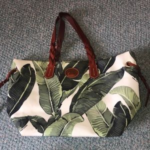 Dooney and Bourke Tote bag!